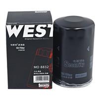 PLUS会员 : WESTER'S 韦斯特 机油滤清器 MO-8832