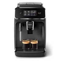PHILIPS 飞利浦 EP2220/10 全自动咖啡机