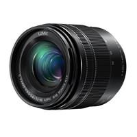 Panasonic 松下 LUMIX G VARIO 12-60mm F3.5-5.6 ASPH. POWER O.I.S. 镜头