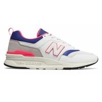 new balance 997H 男士运动鞋 *2件