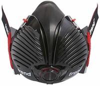 Trend SM AIR 隐形半面罩 口罩