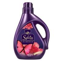 Liby 立白 香维娅 Sylvia 持久香氛洗衣液 1.8kg