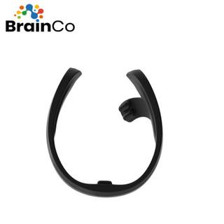BrainCo 赋思脑机接口头环Focus 1 专注力头环 学习头环智能学习机 家教机 脑电波仪 意念控制