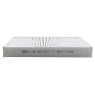 曼牌(MANNFILTER)空调滤清器/空调滤芯/空调滤CU34003(沃尔沃S90/XC60/S90II/XC90II)厂家直发
