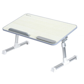 赛鲸(XGear) 折叠升降床上懒人笔记本电脑桌 学习桌 A6L加大版
