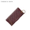CHARLES&KEITH 10770392 女士单肩钱包