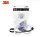 3M 防紫外线喷溅护目镜1621 可带眼睛 25.9元