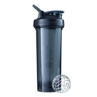 Blender Bottle Pro32 蛋白摇摇杯 健身运动水杯 909ml