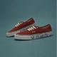 38女神节预售:VANS 范斯 VN0A38EMMPT 男款Authentic帆布鞋 298元包邮(40元定金)