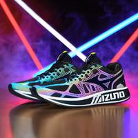 Mizuno 美津浓 Mizuno PI D1GH2001 男款休闲运动鞋