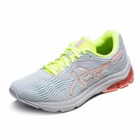 ASICS 亚瑟士 GEL-PULSE 11 LS 女款跑步鞋 *3件