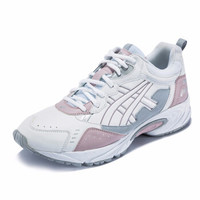 ASICS 亚瑟士 GEL-100 TR 1023A021-100 减震透气训练鞋中性鞋 *3件