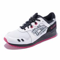 ASICS Tiger GEL-LYTE III 男子休闲运动鞋  *2件