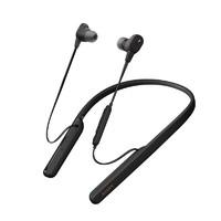 Sony/索尼 WI-1000XM2 无线蓝牙降噪耳机