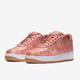 27日9点:Nike 耐克 Air Force 1 COLT 男子运动鞋 1799元