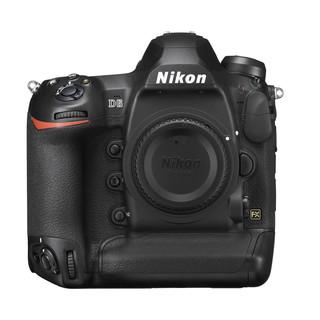 Nikon 尼康 D6 全画幅 数码单反相机 单机身