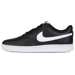 NIKE 耐克  COURT VISION LO CD5463-001 男子休闲板鞋