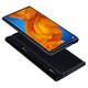 新品发售:HUAWEI 华为 Mate Xs 5G 折叠屏手机 8GB+512GB 星际蓝 16999元包邮