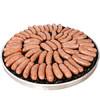 雄丰食品 火山石地道肠 原味 1.5kg