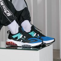 京东PLUS会员 : ERKE 鸿星尔克 51119320100  男鞋新款耐磨跑步鞋