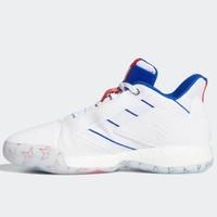 adidas 阿迪达斯 TMAC Millennium 2 男子场上篮球鞋