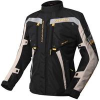 摩托车骑行服、汽车小保养套餐、三滤套装、白菜车品等