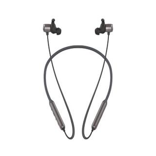 JBL 杰宝 T280NC 入耳式颈挂式无线蓝牙耳机