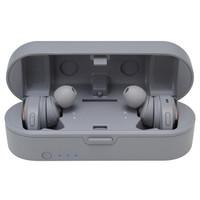 audio-technica 铁三角 ATH-CKR7TW 真无线蓝牙耳机