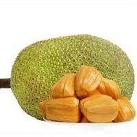 越南进口红肉菠萝蜜新鲜水果红心假榴莲一整个当季整箱海南包邮