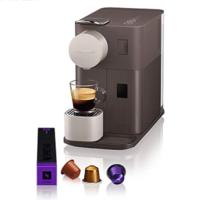 DeLonghi 德龙 EN500 咖啡胶囊机 棕色款