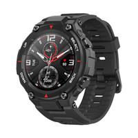 Amazfit T-Rex 户外智能手表