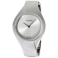 Calvin Klein 卡尔文·克莱 Senses K5N2S126 女士腕表