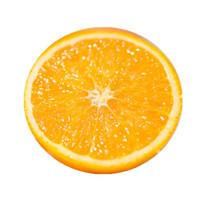 浜鲜 奉节脐橙橙子 单果150-180g  3kg