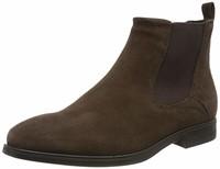 ECCO 爱步 Melbourne 男士切尔西靴