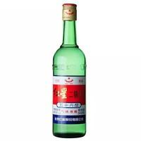 红星 二锅头酒 56度 白酒 500ml *7件