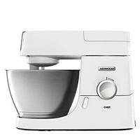 KENWOOD 凯伍德 KVC3100W 厨师机