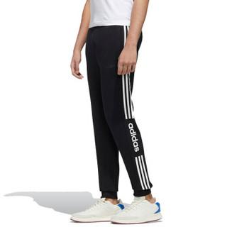 adidas 阿迪达斯 运动休闲系列 FP7449 男子运动裤