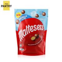 MALTESERS 麦提莎 澳洲maltesers麦丽素夹心巧克力 140g *6件