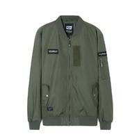 EPTISON 衣品天成 6MW108 飞行员夹克