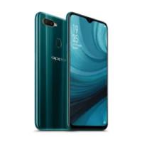 OPPO A7n 智能手机  4GB 64GB