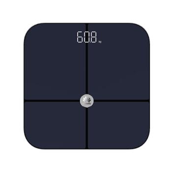 HUAWEI 华为 CH18 智能电子秤