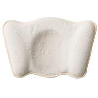 婴儿记忆棉定型枕