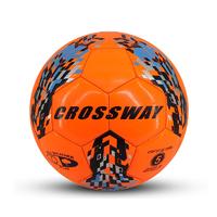 CROSSWAY 克洛斯威 526 学生训练足球