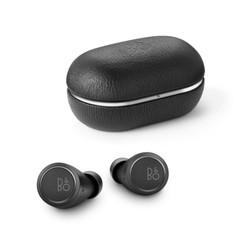 B&O PLAY beoplay E8 3.0 真无线蓝牙运动耳机