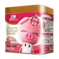 方广 钙铁锌猪肉酥肉粉松 100g +凑单品