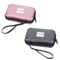 Naphele 奈菲乐 mini旅行箱 多功能收纳包(2个装)