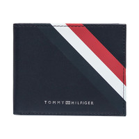 Tommy Hilfiger 男士钱包 AM0AM04546901