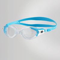 Speedo 速比涛 8-11314 女子游泳眼镜