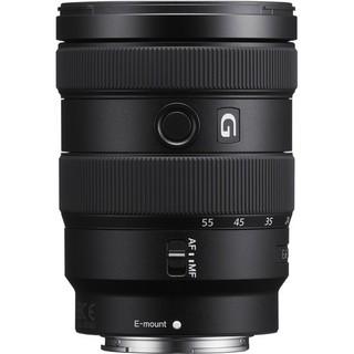 SONY 索尼 SEL1655G E 16-55mm F2.8 G 广角变焦镜头 索尼卡口 67mm