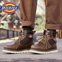 Dickies 194M50LXS77 男士工装靴